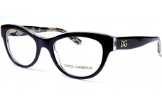 Оправа для очков Dolce&Gabbana 3203 2840