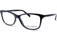 Оправа для очков Dolce&Gabbana 3222 501
